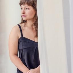 Елена Хромченкова - фотограф Тулы