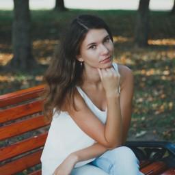 Юлия Кустенко - Фотограф Тулы