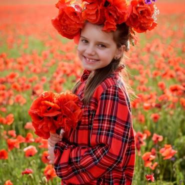 Фотография #719692, автор: Александра Рогозина