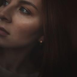 Елена Новикова - фотограф Новосибирска