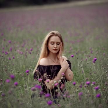 Фотография #720517, автор: Александра Погребняк