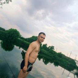 Денис Гапочка - фотограф Москвы