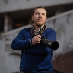 Сергей Брун
