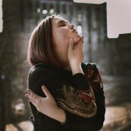 Алина Комиссарова - фотограф Ярославля