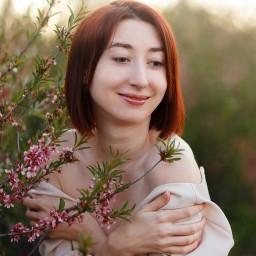 Вероника Гаевская