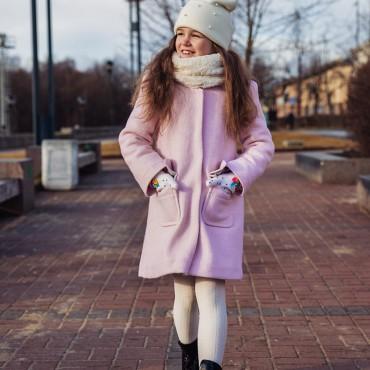 Фотография #721104, автор: Ирина Яковлева
