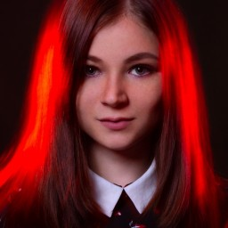 Татьяна Безугляк - фотограф Краснодара