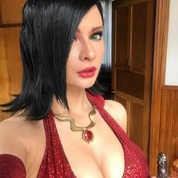 Kailina Farukh