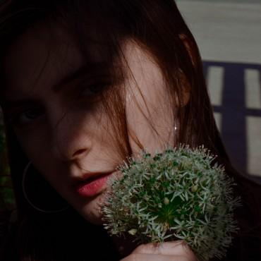 Фотография #722207, автор: Екатерина Карпенко