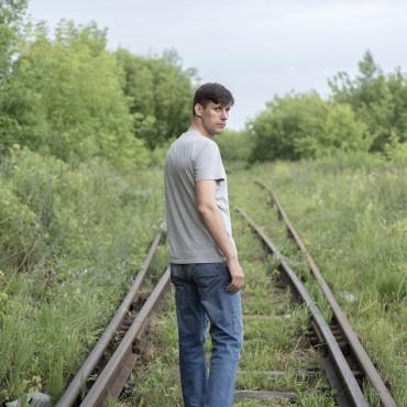 Фотография #722971, автор: Михаил Гвоздь
