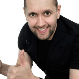 Станислав Рыков - фотограф Краснодара