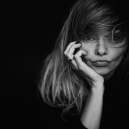 Ольга Игнатенко - фотограф Омска