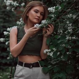 Алина Кудальцова - фотограф Москвы