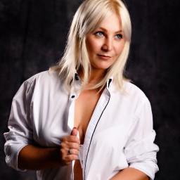 Елена Новак - фотограф Кемерово