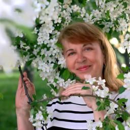 Людмила Сливкина - фотограф Кемерово