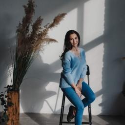 Татьяна Суржанская - фотограф Кемерово