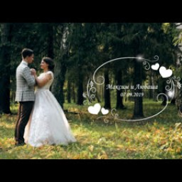 Видео #724132, автор: Борис Глоба