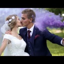Видео #724131, автор: Борис Глоба