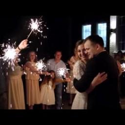 Видео #724133, автор: Борис Глоба