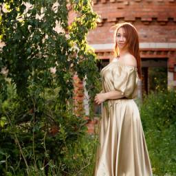 Анна Оськина - фотограф Кемерово