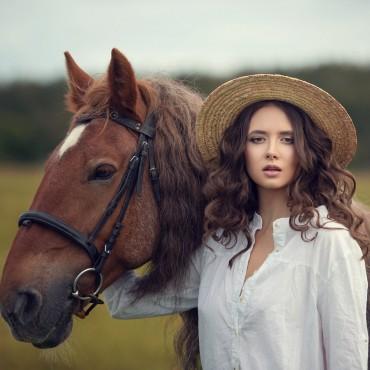 Фотография #724517, автор: Леонид Маркачев