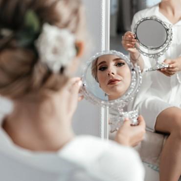 Альбом: Свадебная фотосъемка, 40 фотографий