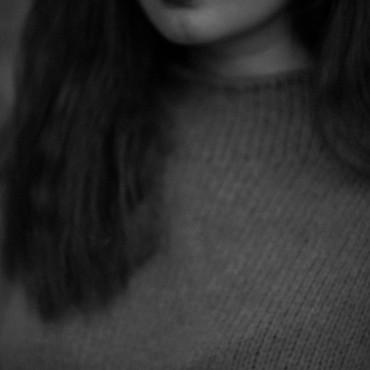 Фотография #725925, автор: Екатерина Островская