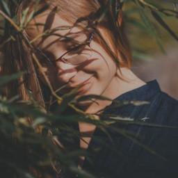 Екатерина Островская  - фотограф Иркутска