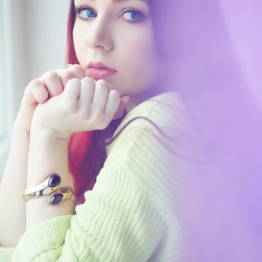 Фотография #726134, автор: Арина Ладыгина