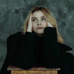 Юлия Ивина - фотограф Омска