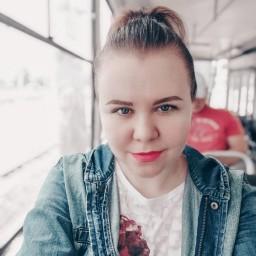 Евгения Румянцева - фотограф Самары