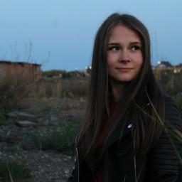 Ксения Михеева - модель Ижевска
