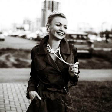 Фотография #727520, автор: Ольга Берсенева