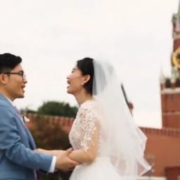 Видео #727596, автор: Егор Ермолаев