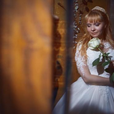 Фотография #728388, автор: Кристина Романова