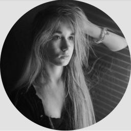 София Левая - модель Екатеринбурга