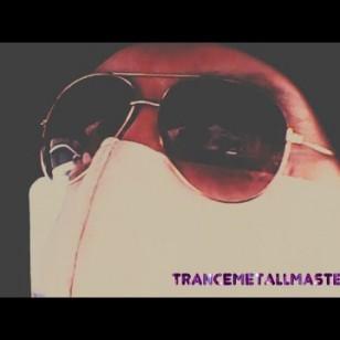 Видео #728838, автор: Trancemetallmaster Music