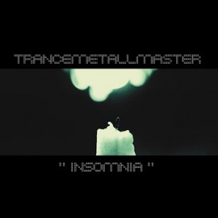Видео #728837, автор: Trancemetallmaster Music