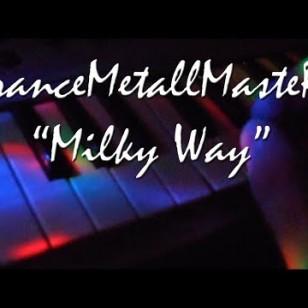 Видео #728844, автор: Trancemetallmaster Music