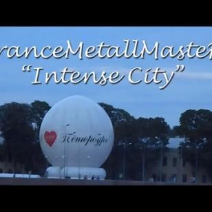 Видео #728845, автор: Trancemetallmaster Music