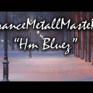 Видео #728843, автор: Trancemetallmaster Music