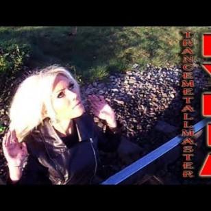 Видео #728840, автор: Trancemetallmaster Music