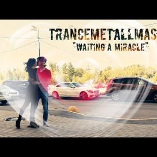 Видео #728833, автор: Trancemetallmaster Music
