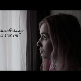 Видео #728842, автор: Trancemetallmaster Music