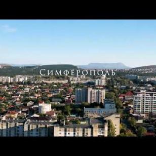 Видео #730154, автор: Андрей Мороз
