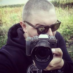 Алексей Караваев - видеограф Екатеринбурга
