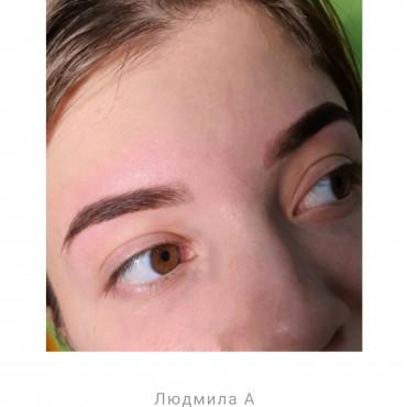 Фотография #730642, автор: Людмила Анисимова
