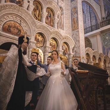 Фотография #730734, автор: Ирина Судник