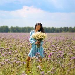 Александра Курбатова - фотограф Екатеринбурга