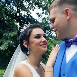 Видео #730962, автор: Дмитрий Максимов